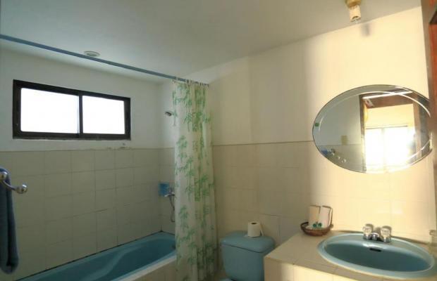 фотографии Lishui Beach Resort (ex. Mango-Ray Resort) изображение №16