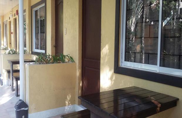 фото Marzon Beach Resort изображение №22