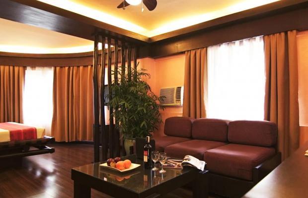 фотографии Best Western Hotel La Corona Manila изображение №4