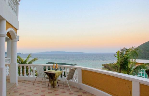 фотографии отеля Monaco Suites de Boracay изображение №31