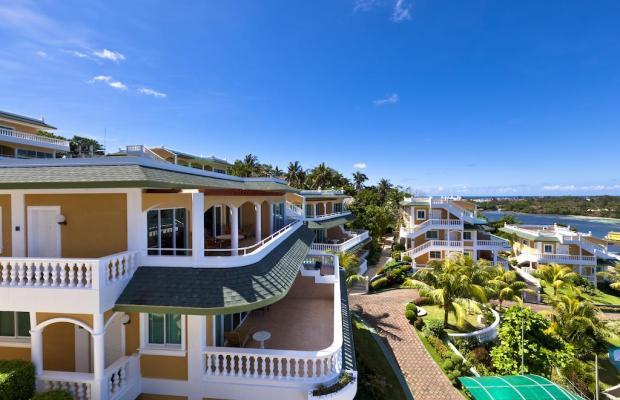 фото отеля Monaco Suites de Boracay изображение №21