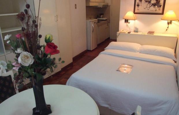 фото Citadel Inn Makati изображение №6