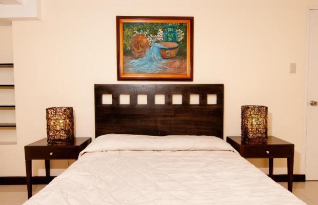 фото LPL Suites Greenbelt изображение №10
