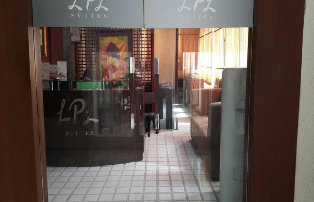 фотографии LPL Suites Greenbelt изображение №4