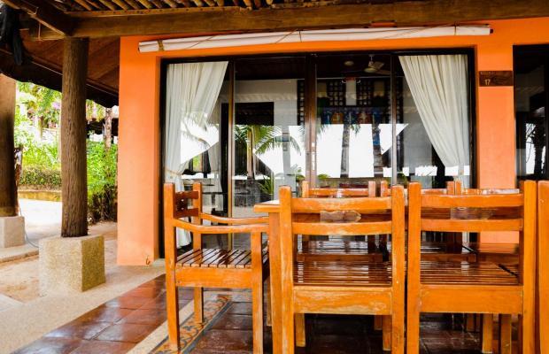 фотографии отеля Puerto del Sol Beach Resort and Hotel Club изображение №7