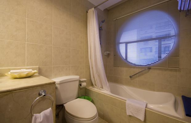 фотографии отеля Royal Bellagio изображение №19