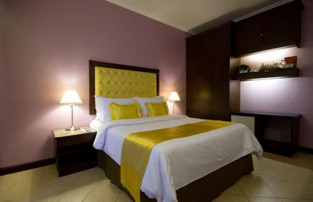 фотографии отеля Royal Bellagio изображение №11