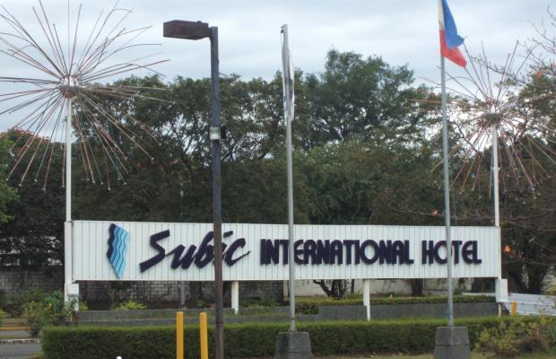фото Subic International изображение №2