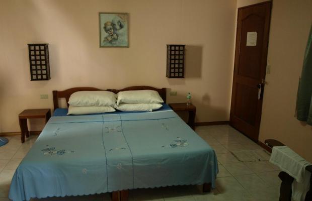 фотографии Blue Coral Resort изображение №20