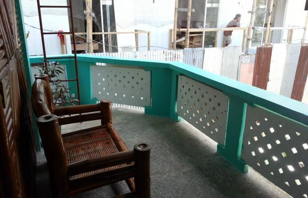 фотографии отеля Blue Coral Resort изображение №15