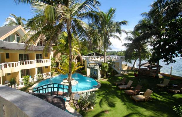 фото Paradise Bay Beach & Watersport Resort изображение №34