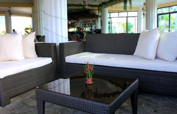фото отеля Paradise Bay Beach & Watersport Resort изображение №33