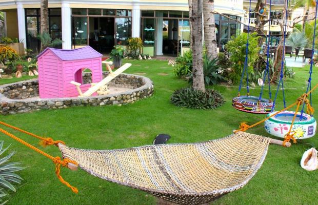 фото отеля Paradise Bay Beach & Watersport Resort изображение №29