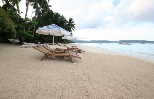 фотографии 357 Boracay Resort изображение №40