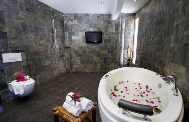 фото Ambassador in Paradise Resort изображение №30