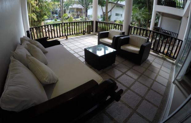 фото Pinjalo Resort Villas изображение №58