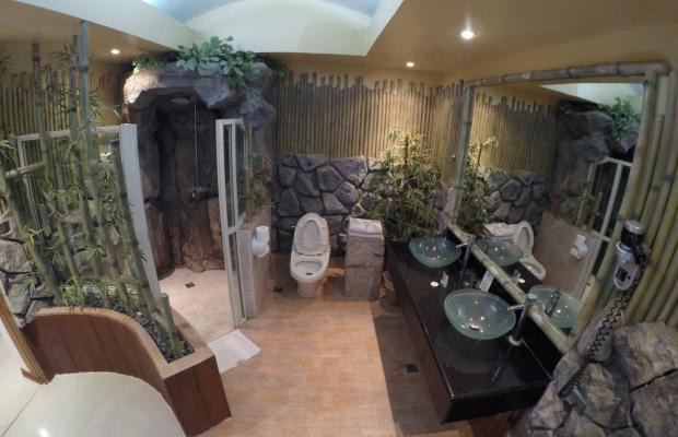 фото отеля Pinjalo Resort Villas изображение №57