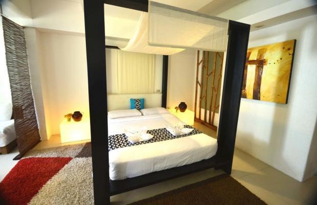 фото Pinjalo Resort Villas изображение №38