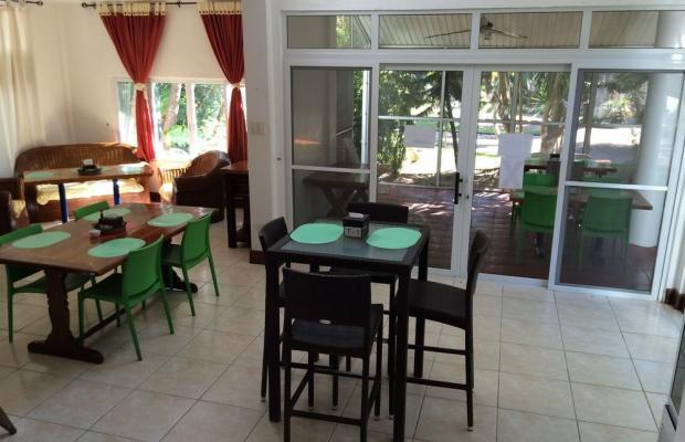 фотографии Pinjalo Resort Villas изображение №32