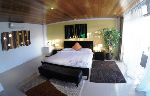 фото отеля Pinjalo Resort Villas изображение №21