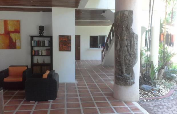 фото отеля Pinjalo Resort Villas изображение №17