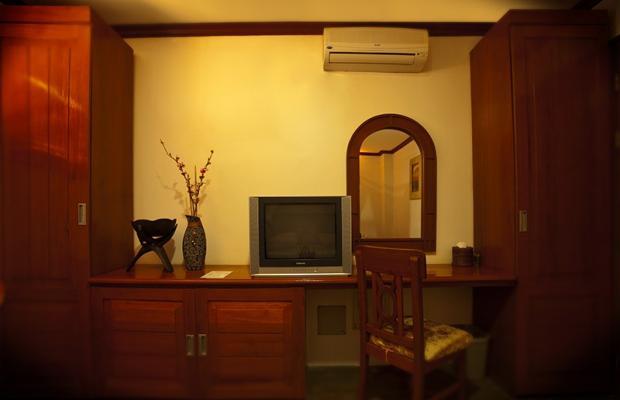 фото отеля Real Maris Resort изображение №5