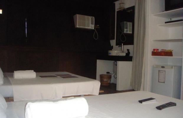фотографии отеля Boracay Pito Huts изображение №23