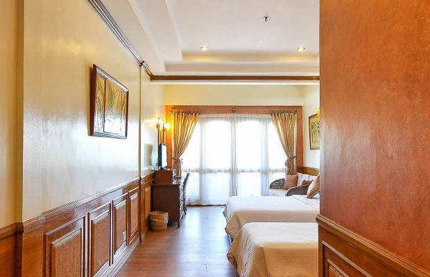 фото отеля Red Coconut Beach изображение №17