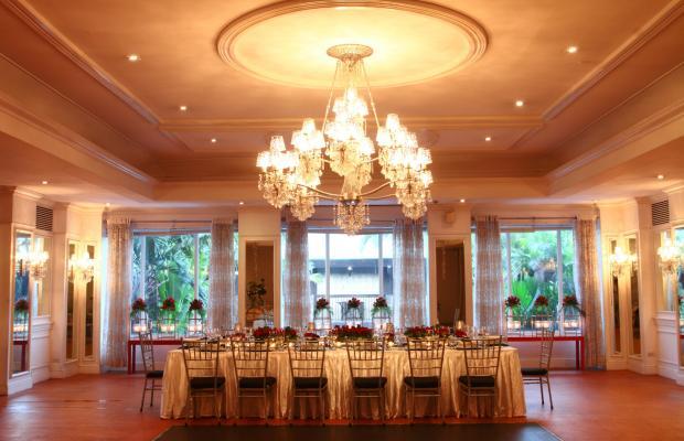 фото отеля The Sulo Riviera изображение №29