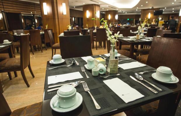 фотографии отеля City Garden Hotel Makati изображение №55