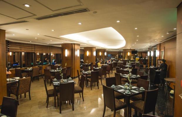 фото City Garden Hotel Makati изображение №42