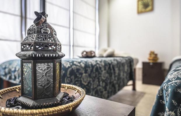 фотографии отеля City Garden Hotel Makati изображение №3