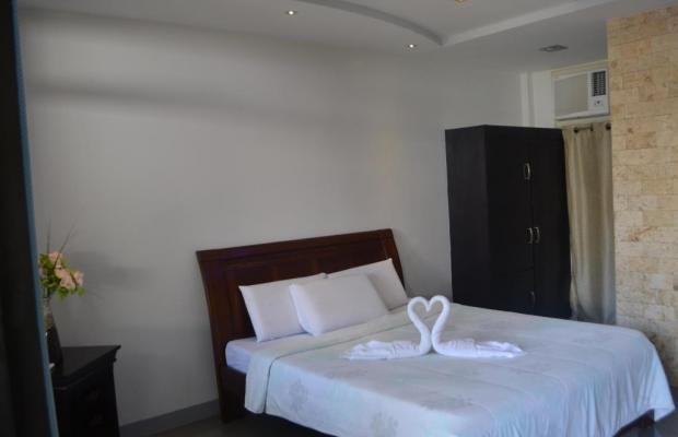 фотографии отеля Bamboo Beach Resort and Restaurant изображение №39