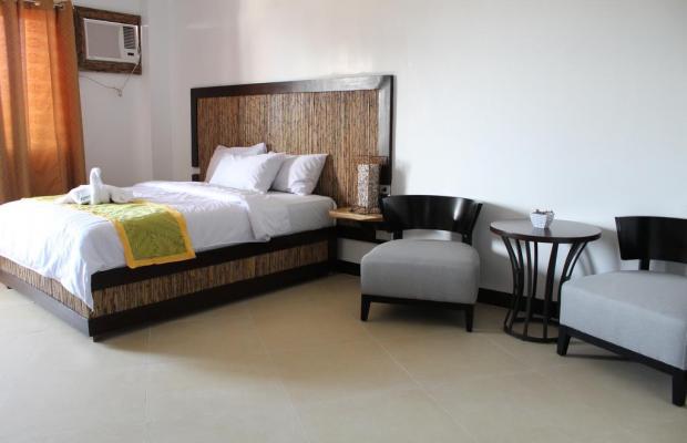 фотографии Bamboo Beach Resort and Restaurant изображение №4