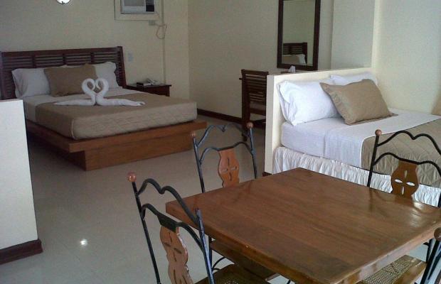 фотографии Beachcomber Resort Boracay изображение №28