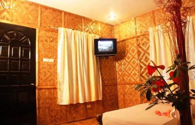 фотографии Alona Tropical Beach Resort изображение №28