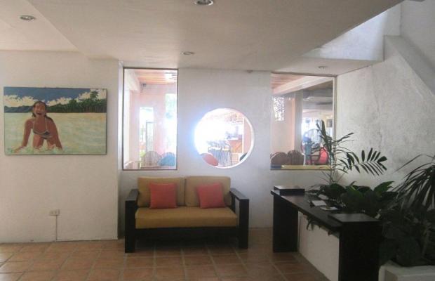 фотографии The Boracay Beach Resort изображение №16