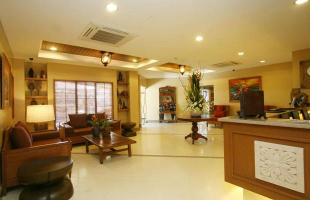 фотографии Boracay Crown Regency Prince Resort изображение №24