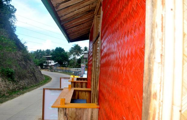 фото Islandfront Cottages изображение №50