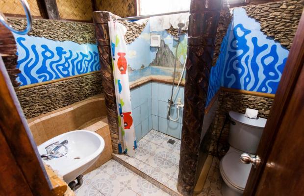 фото отеля Islandfront Cottages изображение №17