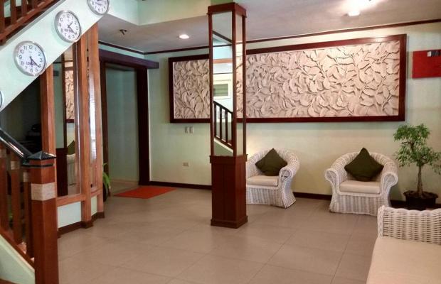 фото отеля Shore Time Hotel изображение №5
