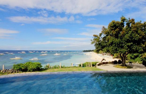 фотографии Amorita Resort изображение №20