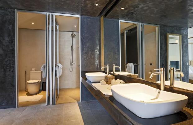 фото отеля Amorita Resort изображение №9