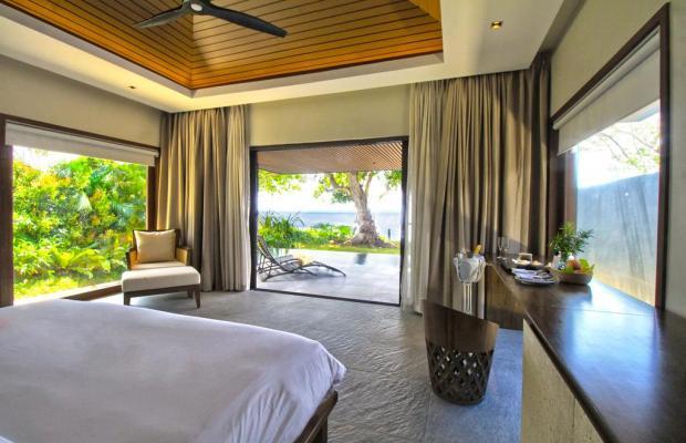 фото отеля Amorita Resort изображение №5