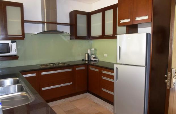 фото отеля Boracay Gems изображение №21