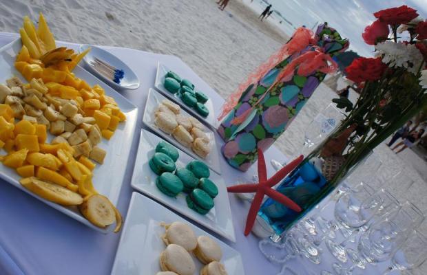 фотографии Sur Beach Resort изображение №4