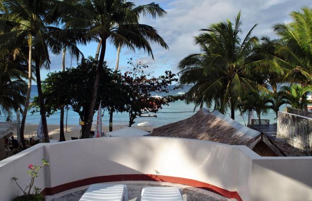 фото отеля Surfside Boracay Resort & Spa изображение №25