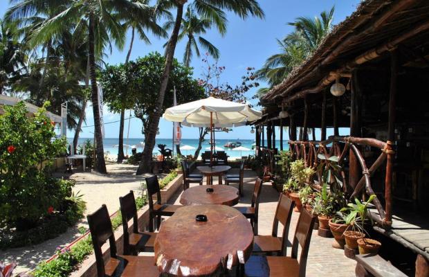 фото Surfside Boracay Resort & Spa изображение №14