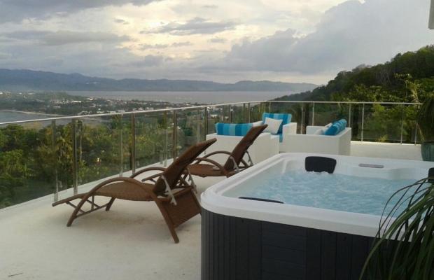 фото Tanawin Resort & Luxury Apartments изображение №2