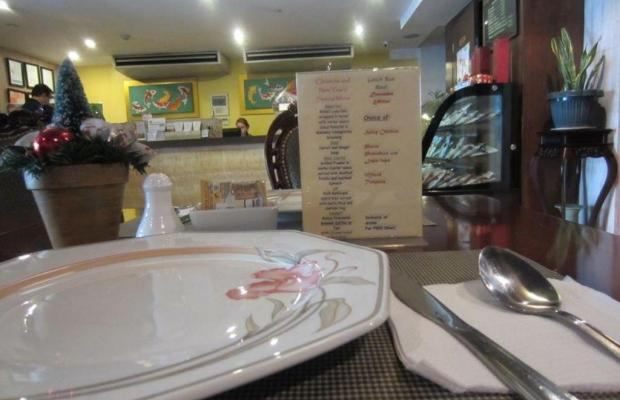фотографии The E-Hotel Makati изображение №8
